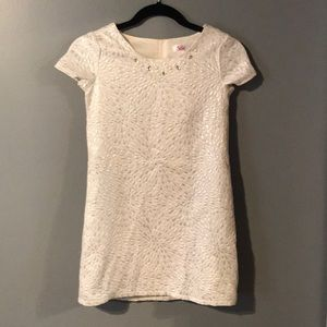 Girls Dress from Justice